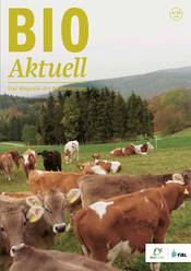 Cover Bioaktuell